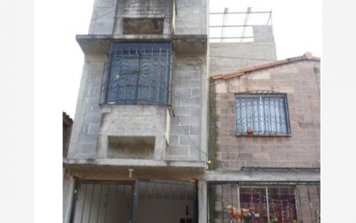 Foto de casa en venta en arco 87, el capulín, ixtapaluca, estado de méxico, 1925760 no 05