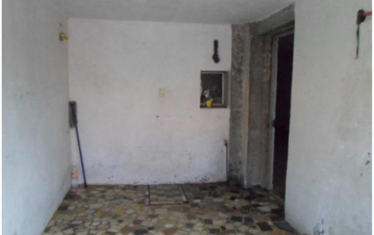 Foto de casa en venta en arco 87, el capulín, ixtapaluca, estado de méxico, 1925760 no 06