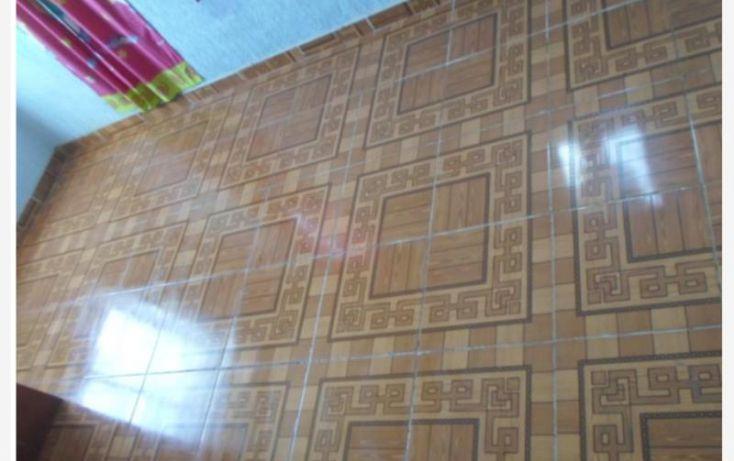 Foto de casa en venta en arco 87, el capulín, ixtapaluca, estado de méxico, 1925760 no 08