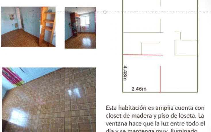 Foto de casa en venta en arco 87, el capulín, ixtapaluca, estado de méxico, 1925760 no 09
