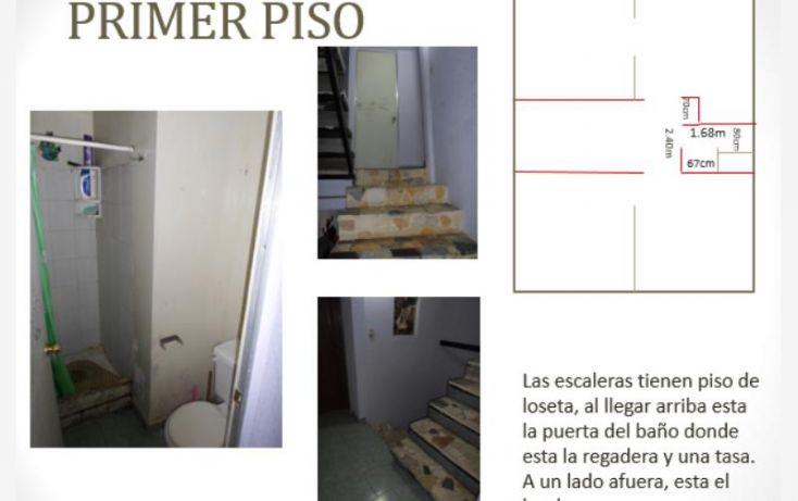 Foto de casa en venta en arco 87, el capulín, ixtapaluca, estado de méxico, 1925760 no 10
