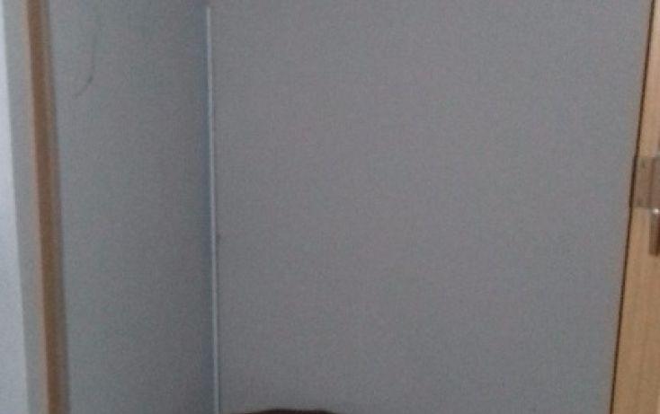 Foto de departamento en venta en arco aboquillado 1853, int 41b, arcos de zapopan 2a sección, zapopan, jalisco, 1743901 no 04