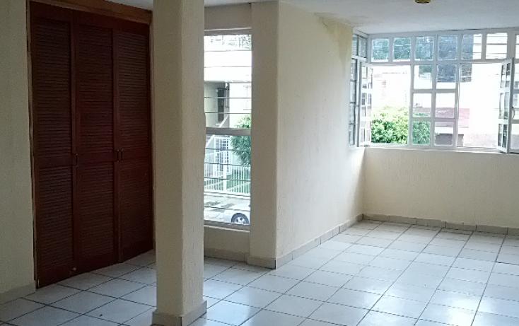 Casa en arcos de zapopan 1a. sección, jalisco en venta
