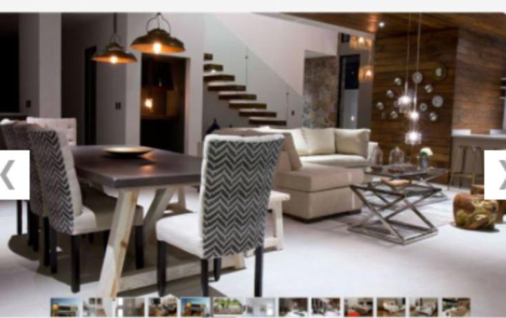 Foto de casa en venta en arco de piedra 2, jurica, querétaro, querétaro, 1616800 no 02