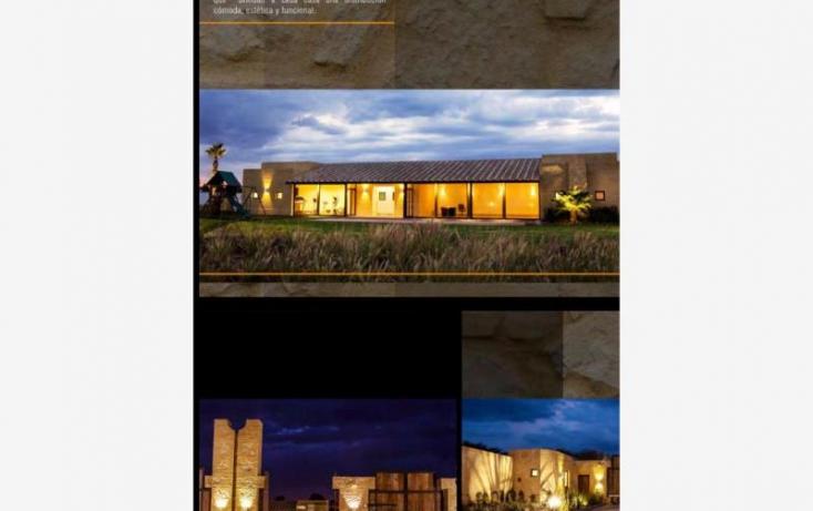 Foto de casa en venta en arco de piedra 56, real de san pablo, querétaro, querétaro, 828111 no 02