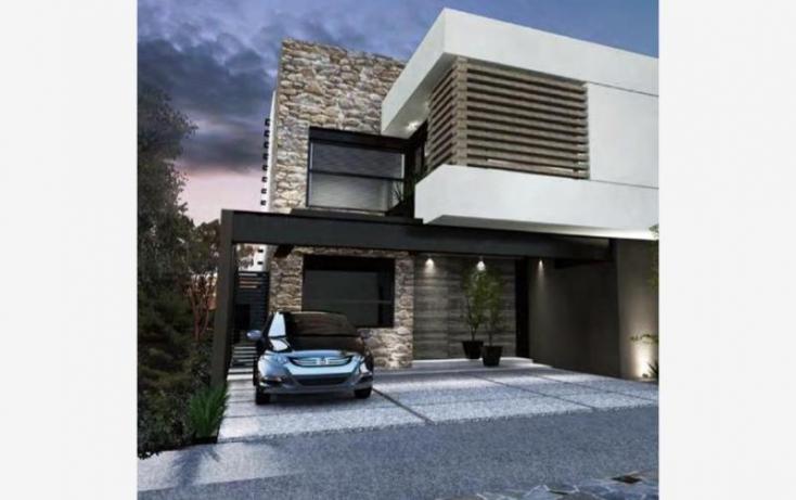 Foto de casa en venta en arco de piedra 56, real de san pablo, querétaro, querétaro, 828111 no 04