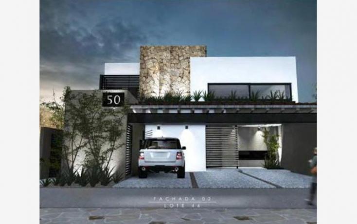 Foto de casa en venta en arco de piedra 56, real de san pablo, querétaro, querétaro, 828111 no 06