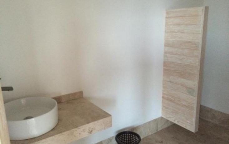 Foto de casa en venta en arco de piedra 56, real de san pablo, querétaro, querétaro, 828111 no 08