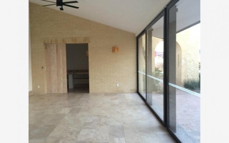 Foto de casa en venta en arco de piedra 56, real de san pablo, querétaro, querétaro, 828111 no 11