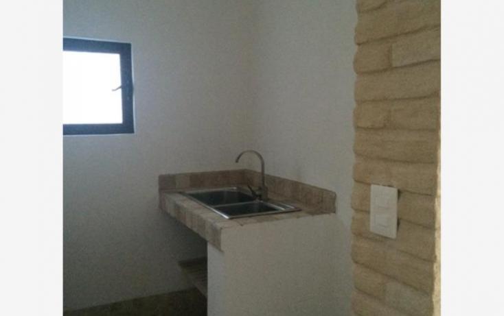 Foto de casa en venta en arco de piedra 56, real de san pablo, querétaro, querétaro, 828111 no 13