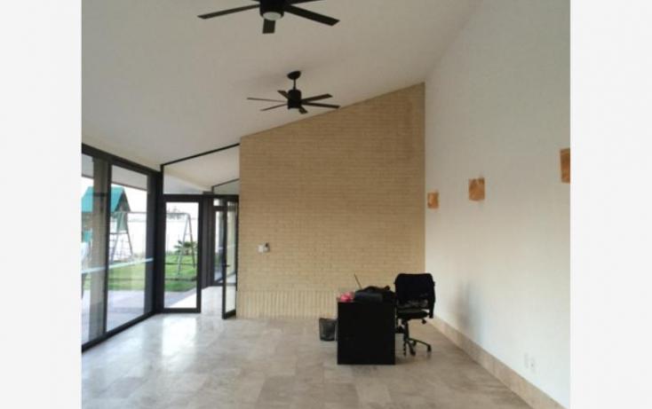 Foto de casa en venta en arco de piedra 56, real de san pablo, querétaro, querétaro, 828111 no 14