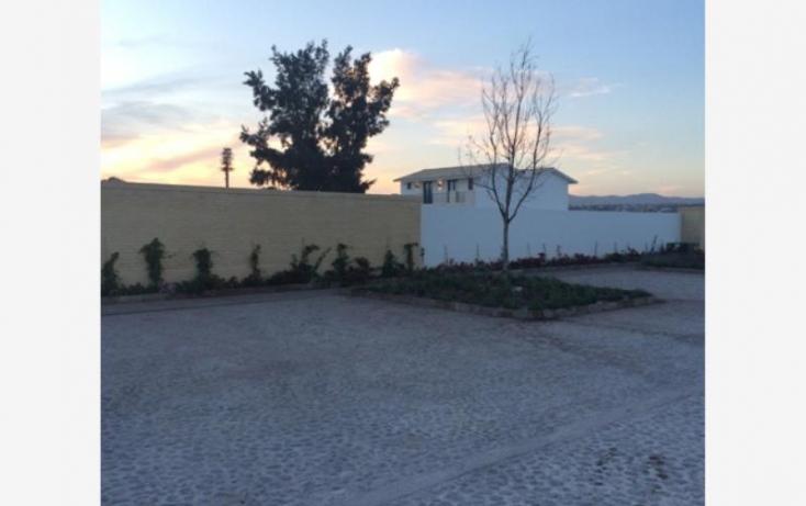 Foto de casa en venta en arco de piedra 56, real de san pablo, querétaro, querétaro, 828111 no 16