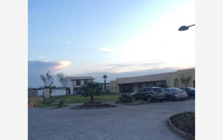 Foto de casa en venta en arco de piedra 56, real de san pablo, querétaro, querétaro, 828111 no 18
