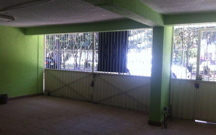 Foto de casa en venta en arco, los laureles, ecatepec de morelos, estado de méxico, 1698364 no 02