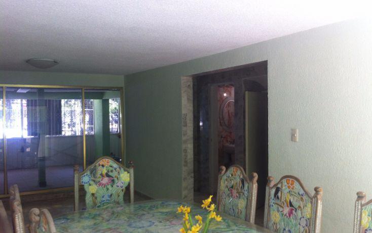 Foto de casa en venta en arco, los laureles, ecatepec de morelos, estado de méxico, 1698364 no 04