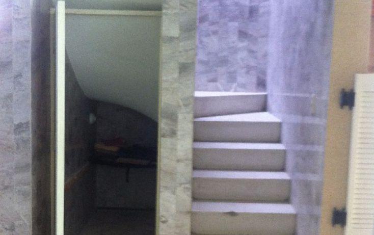 Foto de casa en venta en arco, los laureles, ecatepec de morelos, estado de méxico, 1698364 no 07