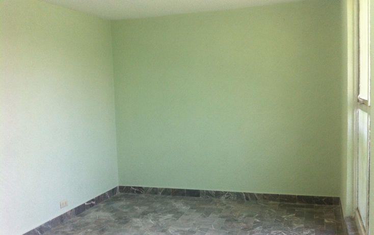 Foto de casa en venta en arco, los laureles, ecatepec de morelos, estado de méxico, 1698364 no 08