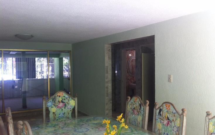 Foto de casa en venta en arco , los laureles, ecatepec de morelos, méxico, 1698364 No. 04