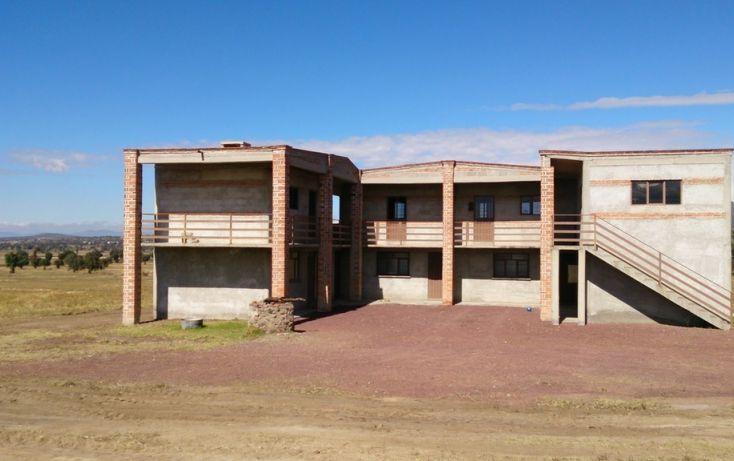 Foto de terreno habitacional en venta en arco norte, san felipe teotitlán centro, nopaltepec, estado de méxico, 1037023 no 03