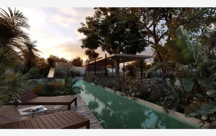 Foto de terreno habitacional en venta en arco vial av 115 1, el bambú, solidaridad, quintana roo, 1442487 no 05
