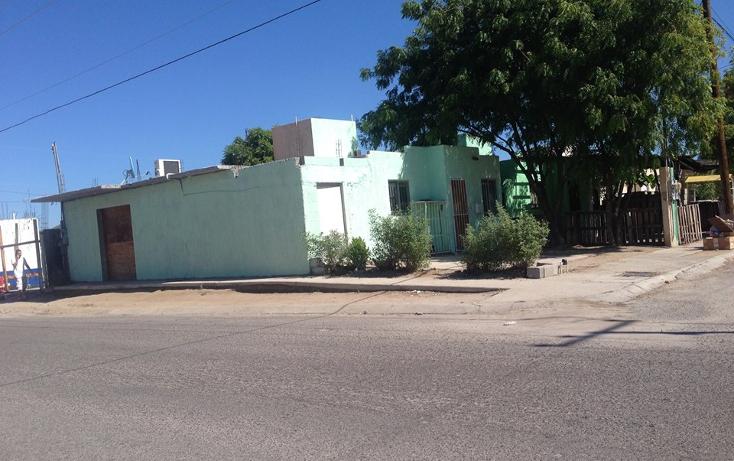 Foto de casa en venta en  , arcoiris, la paz, baja california sur, 1095021 No. 05