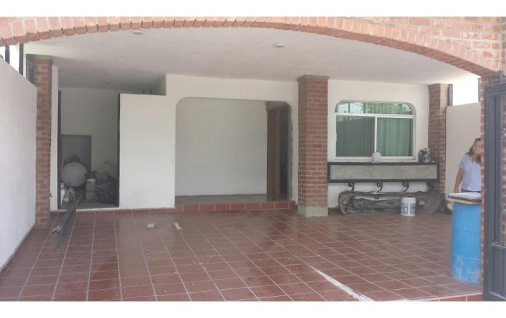 Foto de casa en venta en  , arcoiris, la paz, baja california sur, 1284967 No. 03