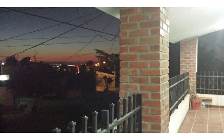 Foto de casa en venta en  , arcoiris, la paz, baja california sur, 1284967 No. 05