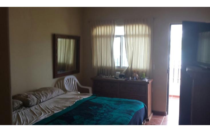 Foto de casa en venta en  , arcoiris, la paz, baja california sur, 1284967 No. 07