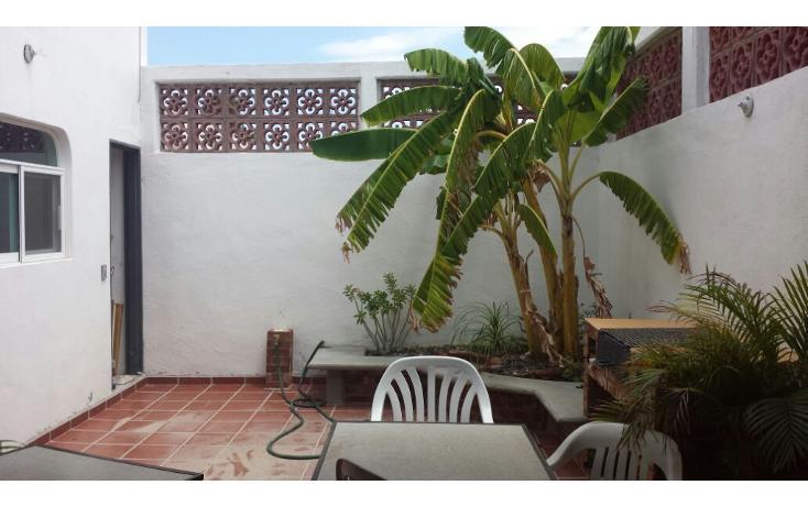 Foto de casa en venta en  , arcoiris, la paz, baja california sur, 1284967 No. 10