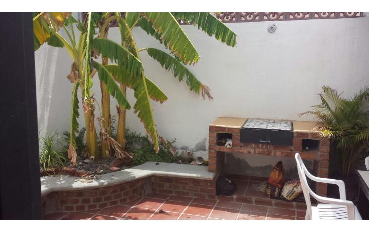 Foto de casa en venta en  , arcoiris, la paz, baja california sur, 1284967 No. 11
