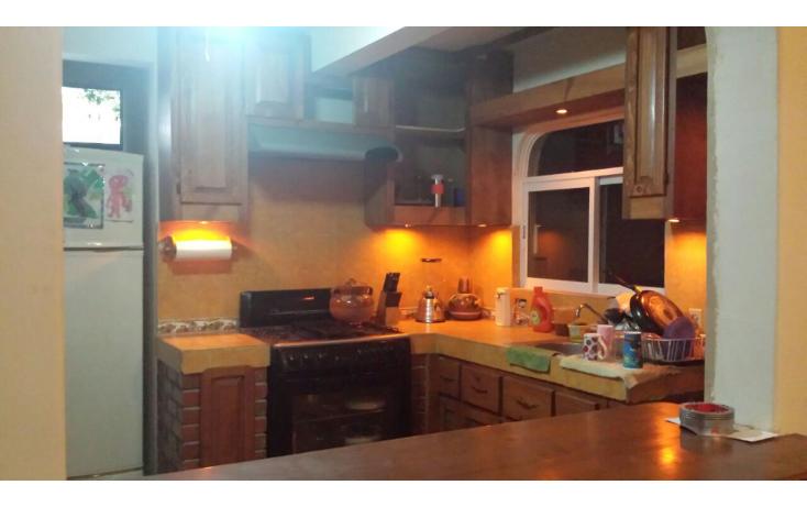 Foto de casa en venta en  , arcoiris, la paz, baja california sur, 1284967 No. 12