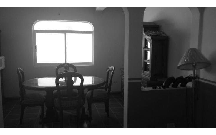 Foto de casa en venta en  , arcoiris, la paz, baja california sur, 1284967 No. 13
