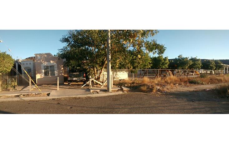 Foto de casa en venta en  , arcoiris, la paz, baja california sur, 1725346 No. 07