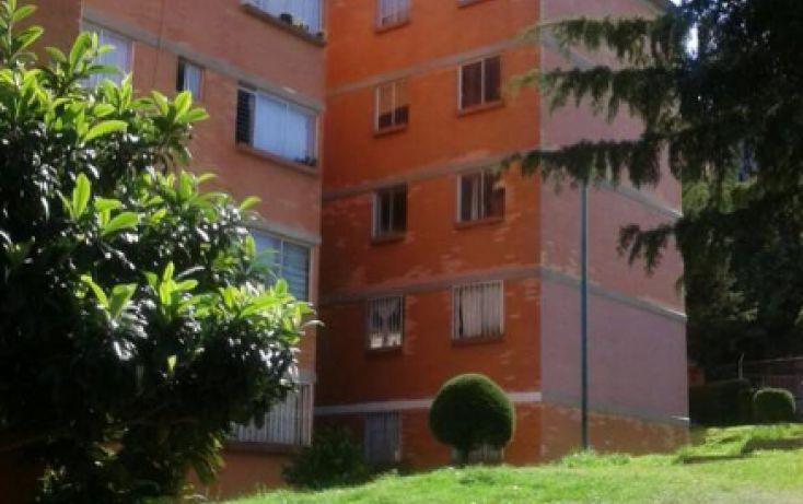 Foto de departamento en venta en, arcoiris, nicolás romero, estado de méxico, 1429927 no 01