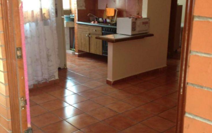 Foto de departamento en venta en, arcoiris, nicolás romero, estado de méxico, 1429927 no 04