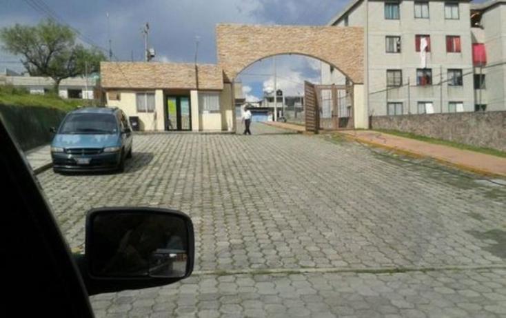 Foto de departamento en venta en, arcoiris, nicolás romero, estado de méxico, 857887 no 02