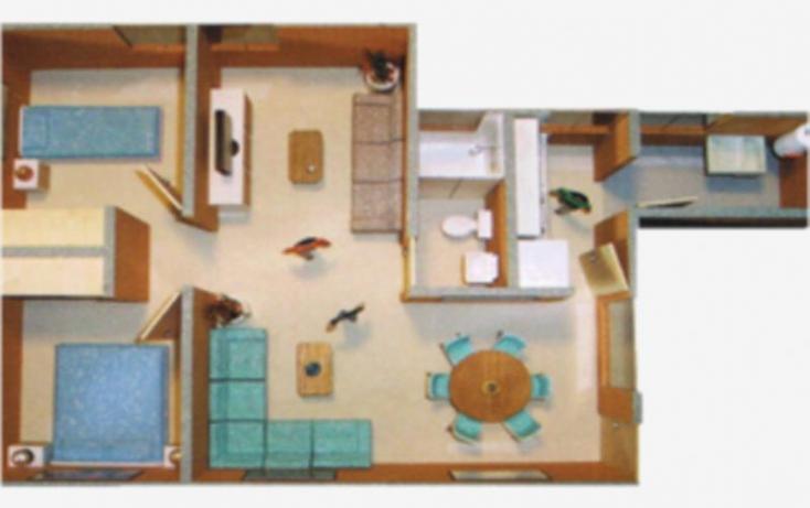 Foto de departamento en venta en, arcoiris, nicolás romero, estado de méxico, 857887 no 06