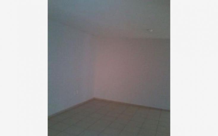 Foto de departamento en venta en, arcoiris, nicolás romero, estado de méxico, 857887 no 08