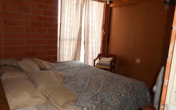 Foto de departamento en venta en  , arcoiris, nicolás romero, méxico, 1706540 No. 05