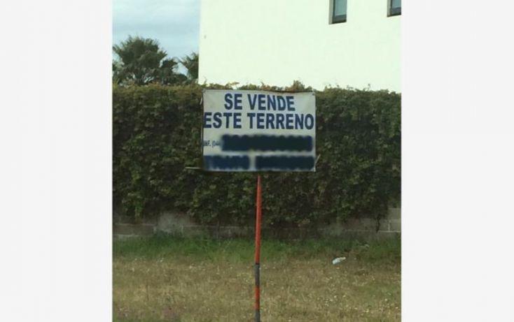 Foto de terreno habitacional en venta en, arcoiris, san pedro cholula, puebla, 1700240 no 01