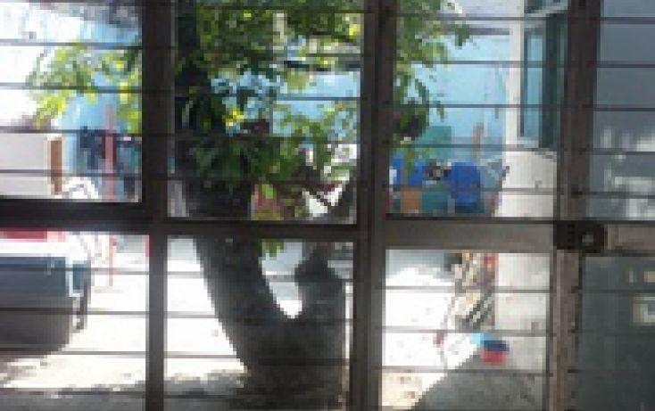 Foto de oficina en renta en arcos 279, campo de polo chapalita, guadalajara, jalisco, 1769504 no 01