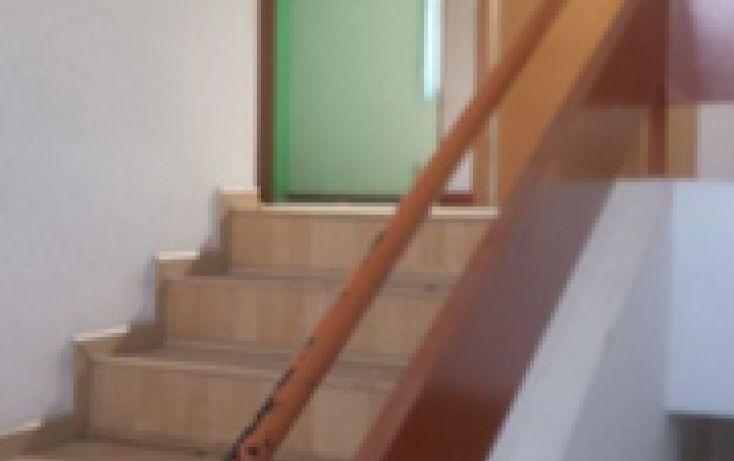 Foto de oficina en renta en arcos 279, campo de polo chapalita, guadalajara, jalisco, 1769504 no 02
