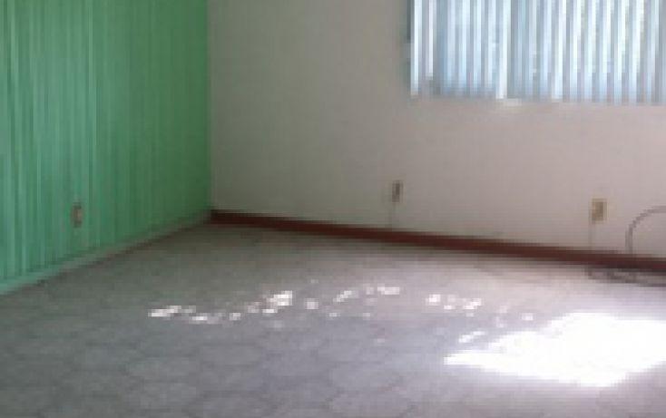 Foto de oficina en renta en arcos 279, campo de polo chapalita, guadalajara, jalisco, 1769504 no 03