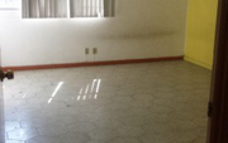 Foto de oficina en renta en arcos 279, campo de polo chapalita, guadalajara, jalisco, 1769504 no 05