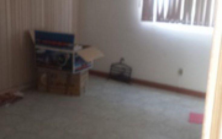 Foto de oficina en renta en arcos 279, campo de polo chapalita, guadalajara, jalisco, 1769504 no 06