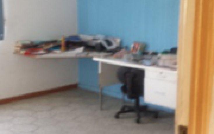 Foto de oficina en renta en arcos 279, campo de polo chapalita, guadalajara, jalisco, 1769504 no 07