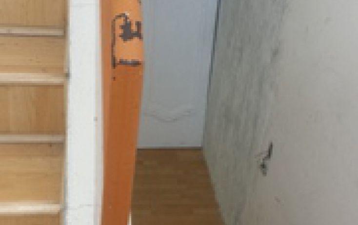 Foto de oficina en renta en arcos 279, campo de polo chapalita, guadalajara, jalisco, 1769504 no 08