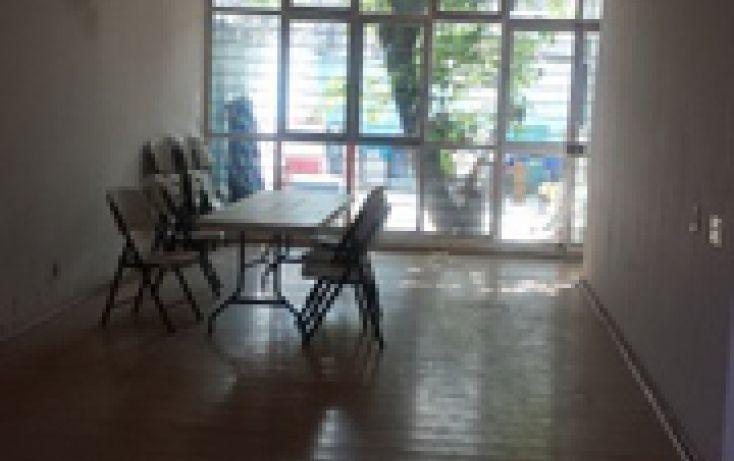 Foto de oficina en renta en arcos 279, campo de polo chapalita, guadalajara, jalisco, 1769504 no 10