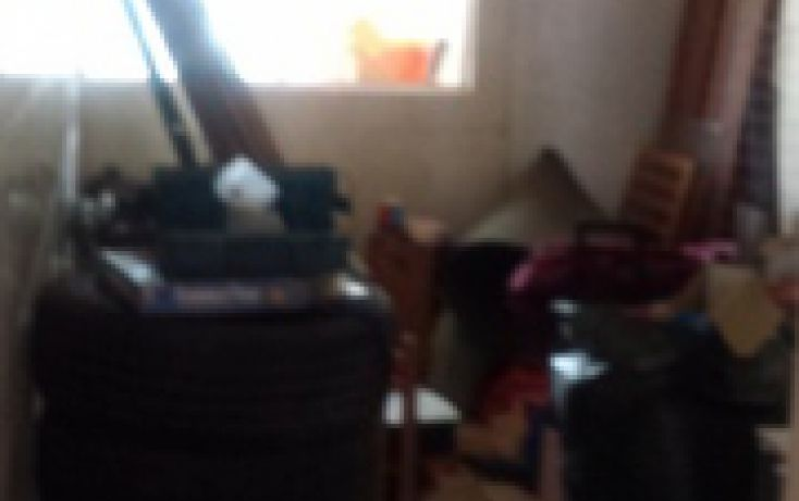 Foto de oficina en renta en arcos 279, campo de polo chapalita, guadalajara, jalisco, 1769504 no 11