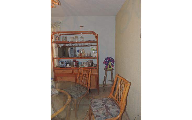 Foto de casa en venta en  , arcos de jiutepec, jiutepec, morelos, 1517957 No. 03